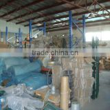 Inspection company / Inspection service / Factory inspection service / Quality inspection service in Hubei
