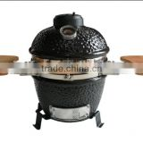 Mini Restaurant BBQ Cooker/Pizza Stove/Oven