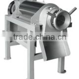 industrial screw coconut juice extractor/coconut juicer/coconut juice making machine                                                                         Quality Choice                                                     Most Popular