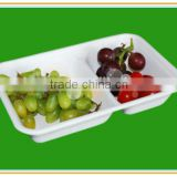 Hot selling baby food freezer tray Y020 for wholesales