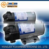 Mini high pressure water pump/DC 12volt electric diaphragm water pmp                                                                         Quality Choice                                                     Most Popular
