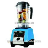 China Whole Sale 2200W 2L Electric Commercial blender Juice blender, household blender, ice crushing blender