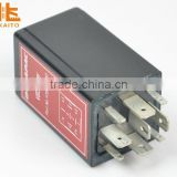Inquiry about Dynapac compactor parts Dynapac 4700382782 VBS-Relay