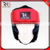 RHS Boxing Headgear's, kickboxing Headgear, muay thai Equipments