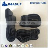 butyl bicycle tube 700c road bike tire tube 700x18-23c bicycle inner tube presta FV