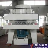 Flexible VSI Vertical Shaft Impact Crusher