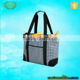 high quality 600d polyester shopping hand bag                                                                         Quality Choice