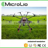 Agricultural Spraying Drone Spray Crop Duster
