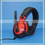Best electronics factory and Spare parts of computer astro game headset