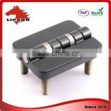 Inquiry about HL-209-1R-S Physical equipment friction adjustable position hinge