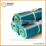 Felt Polyester Felt for Spring Mattress
