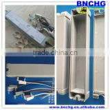 hot selling t8 electronic ballasts for fluorescent lamp parts