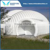 High quality cheap price for tent , hard shell roof top tent
