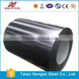 prepainted cold rolled steel coil/ pre-painted galvanized steel coil/color coated steel coil