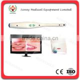 SY-M013 Hot Sale Best Dental Intra Oral Camera Dental Camera