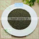 2014 new tea powder (EU standard weight loose or slimming green tea and black tea powder)