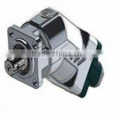 Hydraulic Axial Piston Pump Rexroth Type