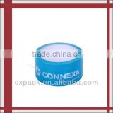 china printed opp tape jumbo roll manufacturer