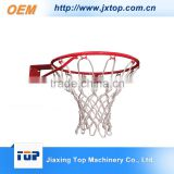 Wholesale Mini Steel Rim indoor basketball hoop                                                                         Quality Choice