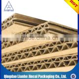 packaging products corrugated cardboard sheets                                                                         Quality Choice