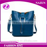 Classic Genuine leather Tote bags Office bags Ladies fashion handbags Women leather bags
