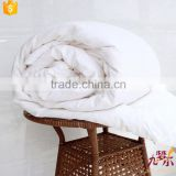 2016 luxury china supplier bamboo fabric baby crib healthy high quality crib bedding set