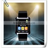 Smart watch mobile phone card new Android Bluetooth phone students watch the movement of the hand
