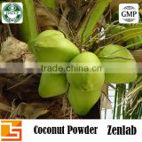 health foods organic coconut milk powder bulk