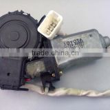 Hot Sale Car Window Regulator Motor 85720-30280 For LEXUS GS300/430
