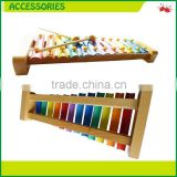 INquiry about Kids Xylophone Toy