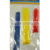 NYLON CABLE TIES FACTORY YIWU