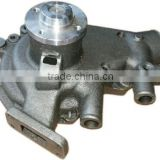 Water Pump for DAF Truck OEM 0682980