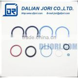 New Product Common Rail C7 Injector Repair Tools Seal/ O-Ring Repair Kits Gasket Kits