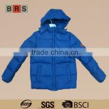 baby winter coat for boy for sale