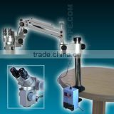 Portable ENT Microscope / Portable Operating Microscope / Portable ENT Surgical Microscope