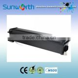 copier blk toner for Toshiba T1810 toner cartridge for Toshiba e- Studio 181 182 211 212 242 181 182 211 212 242