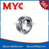 High quality niddle bearing for agitator hydraulic motor