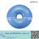 High Quality Auto Balance DISC Air Cushion