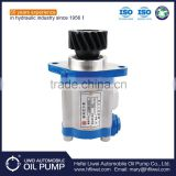 Best price professional factory volvo truck power steering pump zf hydraulic steering pump