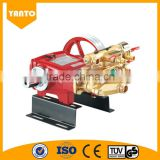 High Quality agriculture plunger power sprayer machine used for agriculture for irrigation