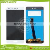 Spare parts lcd display for xiaomi 5 mi5 m5 lcd screen display with touch digitizer assembly