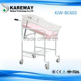 china supplier cheap hospital baby cribs for sale