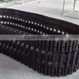 rubber tracks for farm tractor