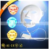 acne blue light /home use acne treatment system led mask /led eye mask face beauty machine
