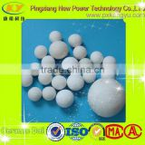 oil refinery catalysts Ceramic Inert Ball