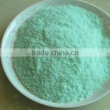 13 years factory direct Iron (II) Sulphate Ferrous Sulphate ammonium sulfate lawn fertilizer Powder Supplier from China