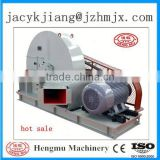 High productivity hot-sale high crushing ratio aac block mobile wood crusher machine with CE,iSO,SGS,TUV,certification