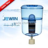 best quality water purifier tank with filter water dispenser pot