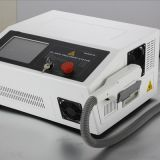 New Loading IPL laser hair removal photorejuvenation laser machine