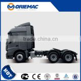 BEIBEN Used ND42500B34J7 Dump Tractor Truck Price